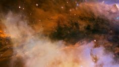 Galaxy 006 HD, 4K Space Stock Footage https://vimeo.com/205289658