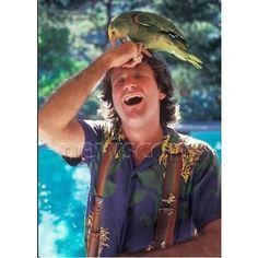 #RobinWilliams #70s