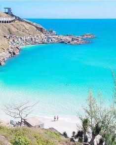 Arraial do Cabo - Brazil  Credits ✨@thiago.lopez✨ . #beachesnresorts for a feature