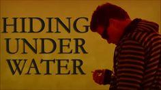 Hiding Under Water (Corey Haim, 7 Years Later)