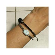 Mihiwai new f/w16 bracelets
