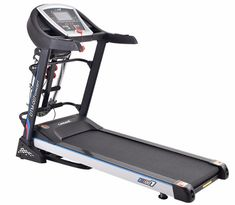 Treadmills Fitness Equipment - Shop specially designed with advanced features; digital displays, one-touch button and 17 Inch High-visibility TV of Treadmills GYM exercise equipment with 3 years warranty perfect for high performance. Exercise Equipment For Sale, No Equipment Workout, Treadmills For Sale, Running Belt, Benefit, Tech, Display, Group, Website