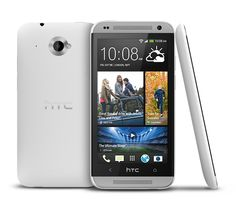 HTC Desire 601 Launched at Rs 24,190 Features Dual Core Snapdragon CPU