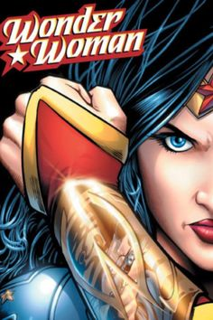 Wonder-Woman Comic Art Toys Action Figures & Accessories Best Sellers New Releases 24 Hour Deals Buy Five Star Products With Up To 90% Discount
