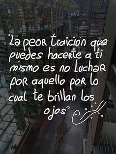 No es tan sinple! Spanish Inspirational Quotes, Spanish Quotes, Me Quotes, Motivational Quotes, Capricorn Quotes, Magic Words, Life Motivation, Sentences, Love You