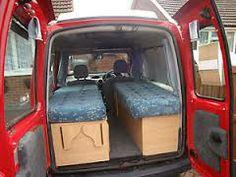 renaultkangoo renault kangoo kampgoo camper minicamper. Black Bedroom Furniture Sets. Home Design Ideas