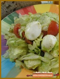 Recipe Sharing, Cabbage, Salads, Chicken, Meat, Vegetables, Board, Recipes, Recipies