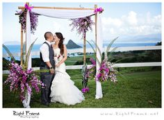 11 Best Paliku Gardens Images Kualoa Ranch Hawaii Wedding