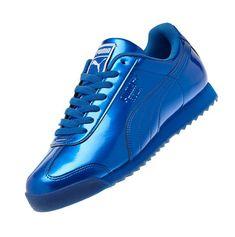Puma Men Shoes Puma Roma Ano Sneakers Men Puma Royal Sneakers X50k4384 4a0b3603b1104