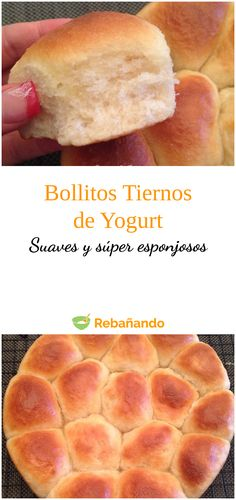 Deli Food, Pan Dulce, Yeast Bread, Candy Store, Dinner Rolls, Hot Dog Buns, Baked Goods, Bakery, Food And Drink