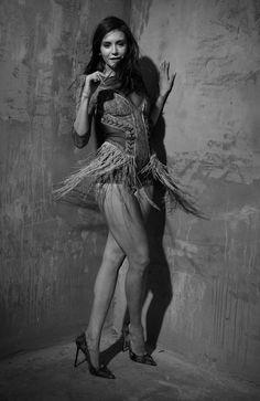 Beautiful Women Pictures, Beautiful Legs, Beautiful Celebrities, Katherine Pierce, Elena Gilbert, Live Girls, Pin Up Girls, Blake Lively Bikini, Nina Debrov