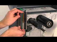 M-Class Mark II Printhead Technical (HOW TO VIDEO)Midrange Repair & Parts offers a full line of Datamax printer parts and supplies. Call us at 708-597-4222 or shop online at https://www.themrpsolution.com/