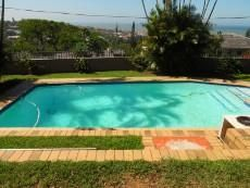 7 Bedroom House For Sale In Uvongo, Hibiscus Coast, Kwazulu Natal for R Vacant Land, Kwazulu Natal, Large Homes, Townhouse, Property For Sale, Coast, Africa, Bathroom, Business