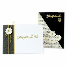 Helppoja onnittelukortti-ideoita ylioppilaalle! Card Ideas, Gift Ideas, Card Crafts, Diy Invitations, Diy Cards, Bookmarks, Fathers Day, Birthday Cards, Personalized Items