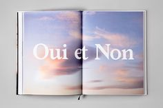 p-magazine-17
