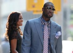 Dwayne Wade And Gabrielle Union Engaged - http://www.euclidesdacunha.org/service-week/dwayne-wade-and-gabrielle-union-engaged