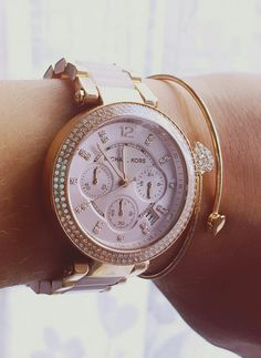 #watch #loveforyou #michealkors