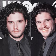 ❥ ❮Kit Harington at the 'Game of Thrones: The Exhibition Opening' | New York, NY | March.30.2013❯ Uuuuuhhhhggghhh I had a terrible, terrible last week and a terrible day today to start off the new week. MamaKitten just doesn't have the fun in her tonight. Sorry, my sexy kitties ↣ plz credit if reposting kisses, your MamaKitten ↣ #kitharington #jonsnow #got #gameofthrones #roseleslie #emiliaclarke #model #love #photooftheday #selfie #me #instalike #cute #instagood #picoftheday #guy...