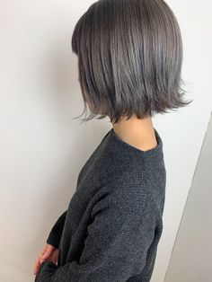 Girl Hairstyles, Hair Color, Long Hair Styles, Beauty, Girls, Hairdos, Toddler Girls, Haircolor, Daughters