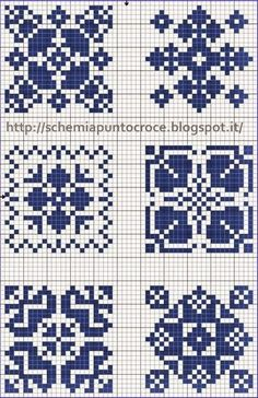 quilting like crazy Cross Stitch Alphabet, Cross Stitch Kits, Cross Stitch Designs, Cross Stitch Patterns, Hama Beads Patterns, Weaving Patterns, Knitting Patterns, Minecraft Banner Designs, Cursive Alphabet