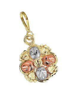 http://www.indianjewelrymall.com/shop/pendants/beautiful-design-pendant-3/