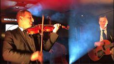 Dust in the wind - Jeux de cordes - Musiciens de Montréal - Montreal Mus... Dust In The Wind, Jazz, Rock, Photos Du, Violin, Music Instruments, Ropes, Musicians, Jazz Music