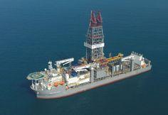 More rig delays for South Korean shipyard