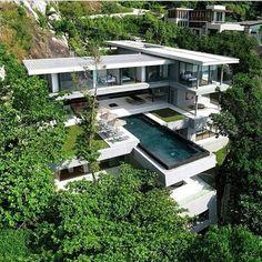 LuxuryLifestyle BillionaireLifesyle Millionaire Rich Motivation WORK Extravagance 159 1 http://ift.tt/2mLGkD1