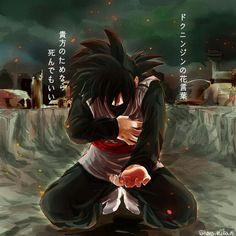 Watch anime online in English. Black Goku, Black Dragon, Dragon Ball Z, Vegeta Y Trunks, Zamasu Black, Dragon Super, Otaku, Dragon Images, Wattpad