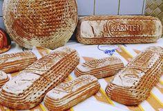 I Love Kärnten Brot
