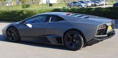 Lamborghini-Reventon-2.jpg (770×382)
