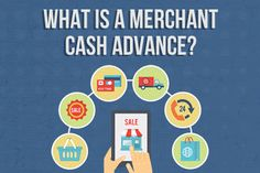 Merchant cash advances are a perfect alternative funding source for small businesses. Learn how to explain why an #MCA is the ideal solution for small businesses  #businessloanleads