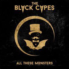 https://polyprisma.de/wp-content/uploads/2017/06/The-Black-Capes-All-These-Monsters.jpg The Black Capes - All These Monsters https://polyprisma.de/review/the-black-capes-all-these-monsters/ Rock in dunklen Mänteln Die Griechen überraschen uns immer wieder mit bemerkenswerten Alben. Das jüngste Beispiel ist die aus Athen stammende Band The Black Capes mit ihrem Album All These Monsters. Obwohl ich immer neugierig und aufgeschlossen für neue Musik bin, war ich bei diesem