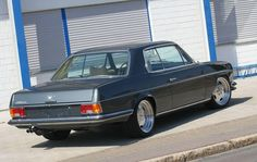mercedes benz old school
