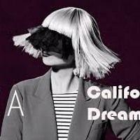Sia - California Dreamin' by Harris C Affandi on SoundCloud