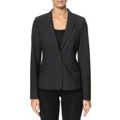 Inwear blazer - InWear Jakker & Frakker til kvinder | Modetøj og dametøj online