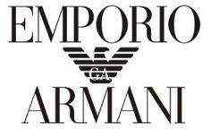 Armani schoenen kopen doe je bij www.warmerschoenen.nl