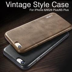 2cf1b274b6b ... galaxy directly from China case for samsung Suppliers: X-Level For  Samsung Galaxy Prime Case Retro Luxury PU Leather Back Cover Slim Fundas  For Samsung ...