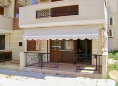 Διαμέρισμα 62 τ.μ. προς πώληση Νέα Πέραμος (Ελευθερές) 5131490_1  | Spitogatos.gr
