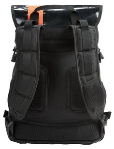c2d4afc585e1a Plecak Helios z ogniwem solarnym 4W i powerbankiem / Helios backpack with  solar panel 4W and powerbank