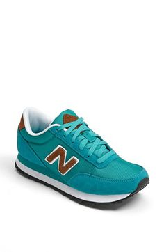 New Balance 'Pull Forward' Sneaker