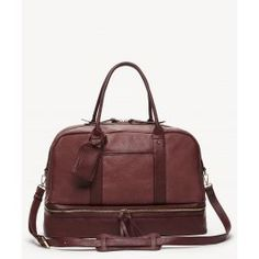 Mason - oversized travel satchels - Sole Society, a designer quality, on-trend women's shoe at surprisingly affordable prices. New and exclusive styles every day with ratings, reviews and fit.