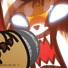 Netflix's original anime Aggretsuko is a razor sharp take on workplace sexism and women's rage. It also just happens to be about an adorable red panda who loves death metal!