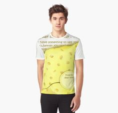 'Frank Iero' Graphic T-Shirt by StrawberryKid Presents For Friends, Frank Iero, Hoodies, Sweatshirts, V Neck T Shirt, Classic T Shirts, Chiffon, Pullover, Tees