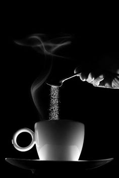 Time for coffee - Google+