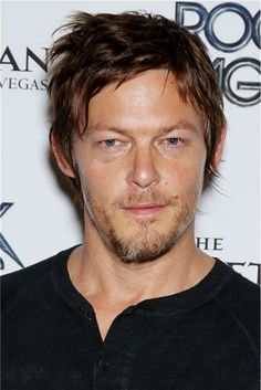 """Founder of the term """"Rickyl"""". Randomness mixed in . Home of the Good Norming and It's Rick & Daryl..."""