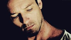 """Gif source: Peter """"Imagine not being sure if Peter loves you or not. (Based on 'Love Me or Leave Me' by Little Mix.) """" ——— Request for anon ——— We used to never go to bed angry But it's all we ever do. Peter Hale, Ian Bohen, Teen Wolf Cast, Stydia, Sterek, Keep Dreaming, Wattpad, Fantasy Series, Dear Lord"""