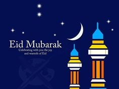Eid al-Fitr is coming ahead. This year, goal your Muslim partners, associates and stuffy ones a Happy Eid al-Fitr greetings messages 2020 or Happy Feast of Breaking fast with these Eid al-Fitr greetings and happy Eid al-Fitr Mubarak ably wishes! Eid Mubarak 2018, Eid Mubarak Wishes Images, Eid Mubarak Photo, Eid Mubarak Status, Eid Mubarak Messages, Eid Mubarak Quotes, Eid Mubarak Greeting Cards, Happy Eid Mubarak, Eid Quotes