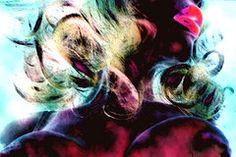 http://fineartamerica.com/featured/exhibit-12-renato-zamagna.html