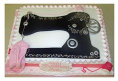 sweing cakes | Sewing Machine Cake | Novelty Gift Cake for Girls | Novelty Cakes ...